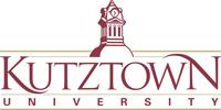 Kutztown University logo