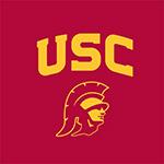 USC Southern California Trojans logo