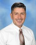 Richard Ramos