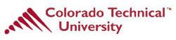 Colorado Technical College