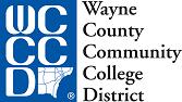Wayne County Community College