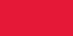Chestnut Hill College logo