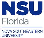 Nova Southeastern University logo