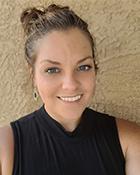 Lauren Keith