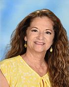 Joanne Vianos