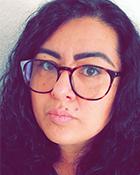 Kathy Ibarra