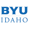 Brigham Young University- Idaho