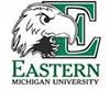 Eastern Michigan University