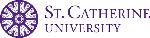 St. Catherine University logo