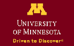 University of Minnesota Driven to Discover