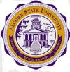 Alcorn State University