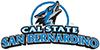 Cal State San Bernadino University