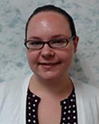 Erin Mitchel