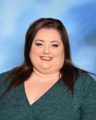 Katie Wisener