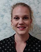Natalie Sauch