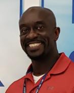 Eric Atuahene
