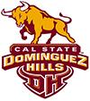 California State University Dominguez Hills