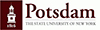 Potsdam State University of New York