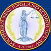 Southern New England School of Law