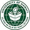 University of Hawaii