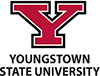 Younstown State University