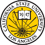 California State University - Los Angeles