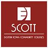 Scott Community College