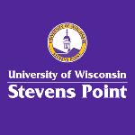 University of Wisconsin - Stevens Point