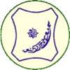 Bayo University