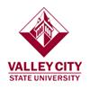 Valley City University logo