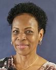Deborah Ellis-Byrd