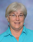 Karen Williams Riffenburg