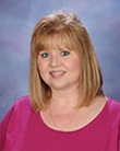 Kimberly Buckner