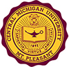 Central Michigan University Mt. Pleasant