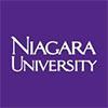 Niagra University