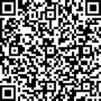Parent Survey QR Code - Espanol