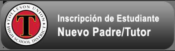 Inscripción de Estudiante Nuevo Padre/Tutor