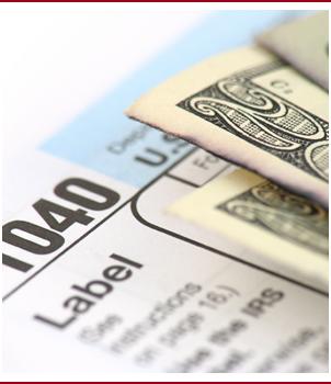 TUHSD finances