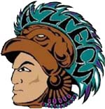 Copper Canyon HS Guidance