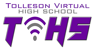 Tolleson Virtual High School TVHS