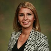 Corina Madruga