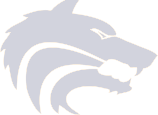 Tolleson Union HSD Logo