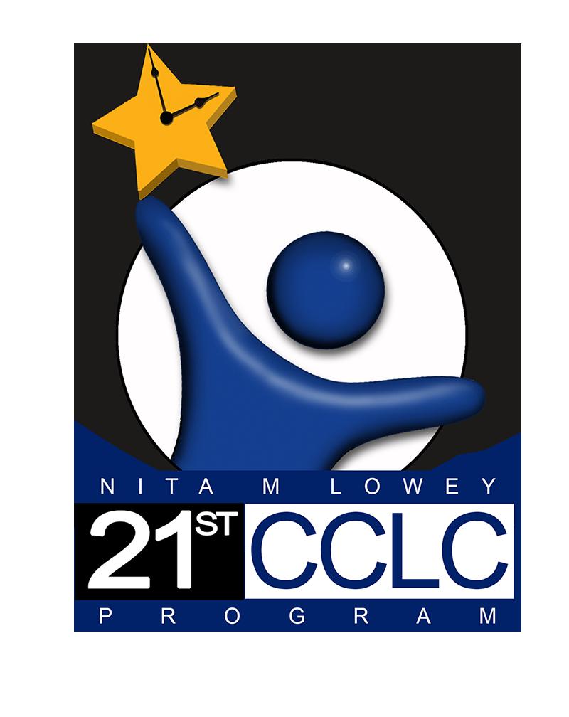 Nita M Lowey 21st CCLC Program