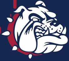 Sierra Linda Logo