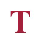 TUHSD Logo