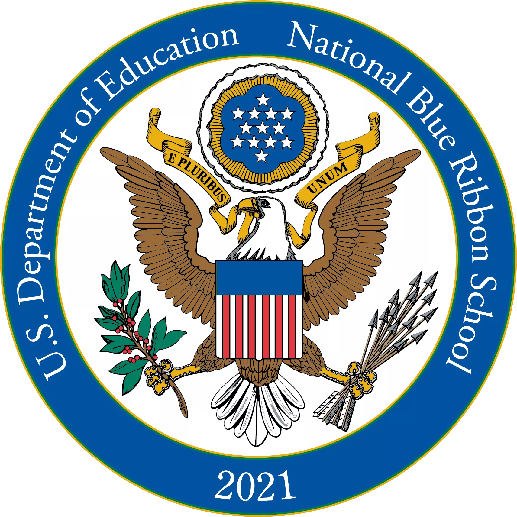 NBRS logo
