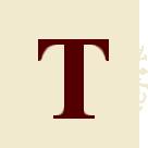 University HS Logo