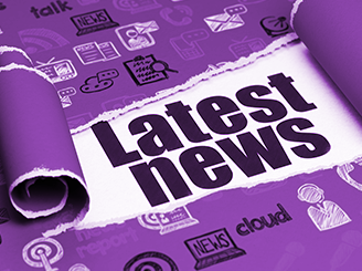 news burst