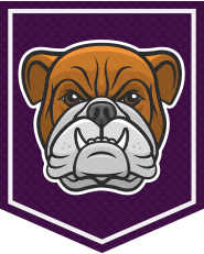 Wellton Mascot