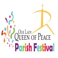 Our Lady Queen of Peace Festival